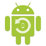 client-android